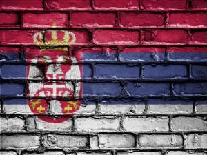 flag-2529076_1920