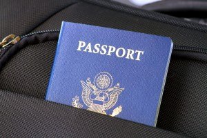 passport-2642171_1920