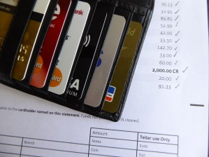 credit-card-1104961_1920